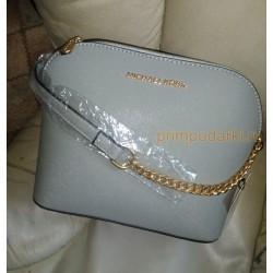 Супер модная сумочка Michael Kors Глаз не отвести